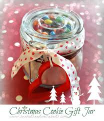 christmas cookie gifts sun hats wellie boots christmas cookie gift jar