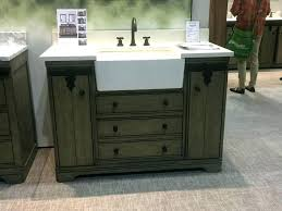 Discount Bathroom Vanities Orlando Bathroom Vanities Orlando Florida Cabnet Discount Bathroom