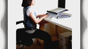 stand to sit desk workez standing desk conversion kit adjustable ergonomic sit to
