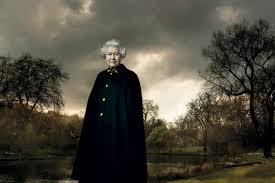 Queen Elizabeth Shooting Annie Gets Her Shot Vanity Fair