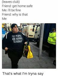 Funny Fat People Meme - 25 best memes about fat people fat people memes