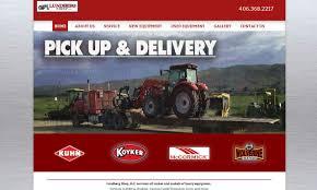 montana web design u0026 marketing solutions montana web design