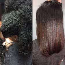 natural hair cuts dallas tx 262 best hair by kierra taylor images on pinterest natural hair