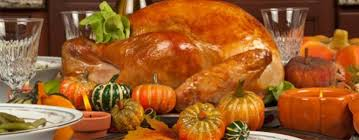 happy thanksgiving archives insurance agency plano tx