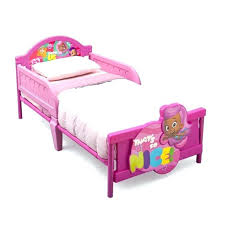 dora bedroom set dora bed bedroom set dora bedroom cleaning games kellycaresse com