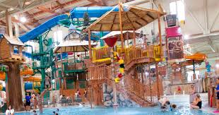 10 groupon getaways great wolf lodge packages starting