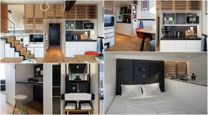 Cute Small Apartments by Posts With Cute Small Kitchen Designs Tag Top Dreamer
