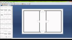 100 tutorial 3d home design by livecad autocad 3d house