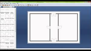 100 tutorial 3d home design by livecad autocad 3d house
