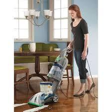 Carpet And Upholstery Cleaner The Fast Drying Carpet And Upholstery Cleaner Hammacher Schlemmer