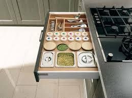 how to organize kitchen drawers diy 70 practical kitchen drawer organization ideas shelterness