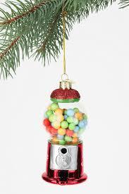 155 best ornaments miscellaneous images on pinterest department