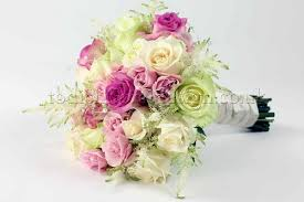wedding flowers london bespoke december bridal bouquets winter wedding flowers london