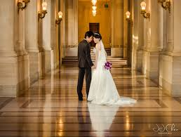 san francisco city wedding package pre wedding chih wei san francisco city san