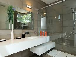 fascinating modern bathroom design radioritas magnificent modern bathroom design and sweet mirror