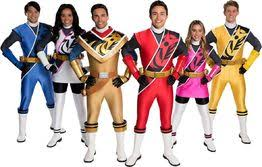 power rangers ninja steel rangerwiki fandom powered wikia