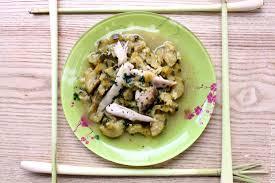 livre de cuisine facile le grand livre marabout de la cuisine facile des légumes et