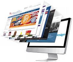 Devices That Make Life Easier Responsive Website Development Wordpress Or Custom