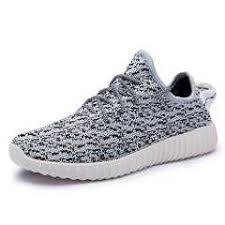 where can i buy light up shoes salt lake city utah yeezy led shoes wholesale light up shoes