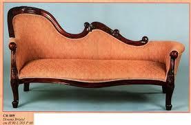 divanetti antichi divano bristol buy in sant egidio alla vibrata on italiano