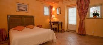 chambres d hotes azay le rideau chambres d hôtes 3 épis en vallée de la loire table d hôtes le
