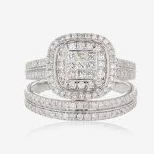 bridal ring sets uk wedding rings mens wedding rings warren