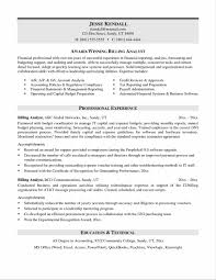 activity director resume resume templates day care center