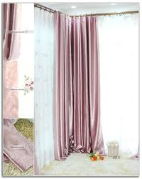 Light Pink Blackout Curtains Light Pink Blackout Curtains Uk Gopelling Net