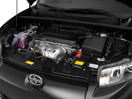2011 scion xb warning reviews top 10 problems you must know