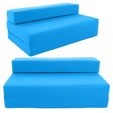 outdoor futon cushions furniture shop