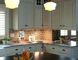 under cabinet electrical outlet strips under kitchen cabinet electrical outlet strips under cabinet outlet