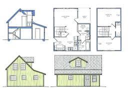 floor plans small cabins 24 24 cabin floor plans cabin plans cabin plans floor plans a frame