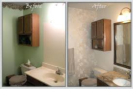 small bathroom wallpaper ideas wallpaper ideas for small bathroom 3greenangels