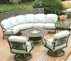 sacramento patio furniture wholesale patio furniture sacramento ca