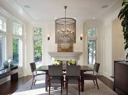 n fremont st 2 middlefork luxury home builders