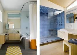Beach Cottage Bathroom Best Beach House Bathroom Ideas Transform Interior Design Ideas