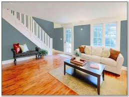 colors that go with wood floors thefloors co