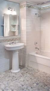retro badezimmer uncategorized ehrfürchtiges retro badezimmer aufpeppen best 25