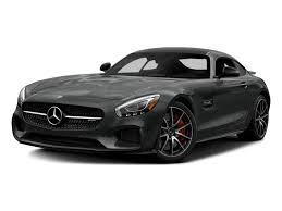 mercedes gt amg 2016 2016 mercedes amg gt prices nadaguides