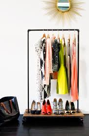 Rolling Room Divider 20 Diy Room Dividers To Help Utilize Every Inch Of Your Home
