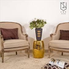 Home Decor Online Websites India 33 Best Storespeak Inv Home Stores Luxury Home Decor Stores