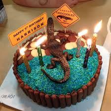 die besten 25 fifth birthday cake ideen auf pinterest fiestas