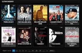film gratis da vedere in italiano come vedere film e serie tv gratis in streaming e in italiano