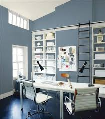 benjimin moore your favorite benjamin moore blues