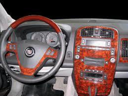 2004 cadillac cts kits dash kits wood dash kit dash trim kit carbon fiber dash kit