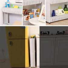 Bedroom Wall Organizer Bedroom Wall Cabinets Storage Piazzesi Us