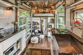 tiny homes interior tiny home interiors tiny houses in 2016 more out and eco