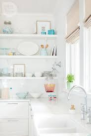 132 best kitchen ideas images on pinterest kitchen ideas