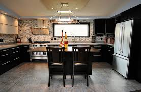 25 great mobile home room ideas mobile home renovations irocksowhat the most amazing 10 25 great