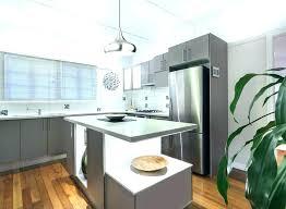 le infrarouge cuisine le pour cuisine le pour cuisine installation de cuisine